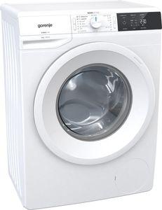 Gorenje mašina za pranje veša - slim WE60S3