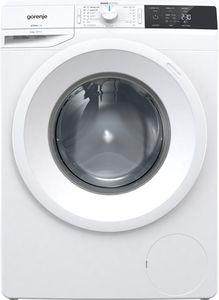 Gorenje mašina za pranje veša WE823