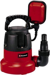 Einhell GC-SP 3580 LL potopna pumpa za čistu vodu