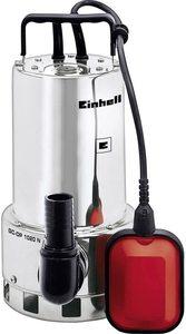 Einhell GC-DP 1020 N pumpa za prljavu vodu