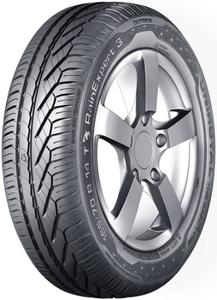 Uniroyal 185/65R15 RainExpert 3 88T