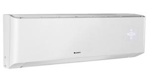 Gree klima uređaj inverter GWH24YE-S6DBA2A Amber Premium
