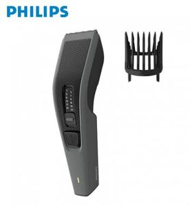 Philips šišač HC3520/15
