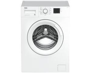 Beko mašina za pranje veša WTE 7611 B0
