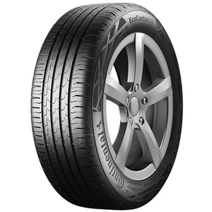 Continental 175/65R14 EcoContact 6 82T