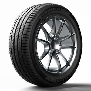 Michelin 205/55R16 Primacy 4 91V TL