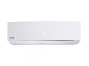 Beko klima uređaj BBVCN 120 / BBVCN 121 inverter