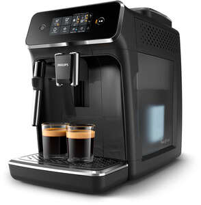 Philips aparat za espresso EP2221/40