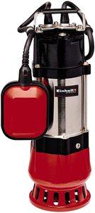 Einhell GC-DP 5010 G pumpa za prljavu vodu
