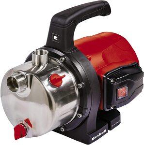 Einhell GC-GP 1046 N baštenska pumpa