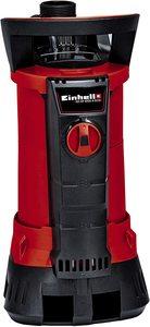 Einhell GE-DP 6935 A ECO pumpa za prljavu vodu