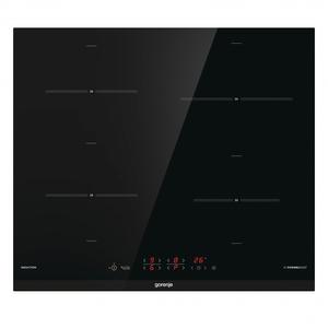 Gorenje ugradna ploča IT641BCSC
