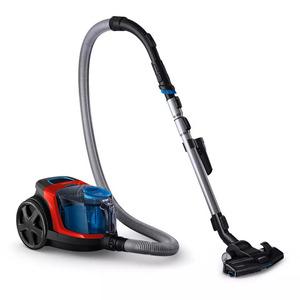Philips usisavač FC9330/09