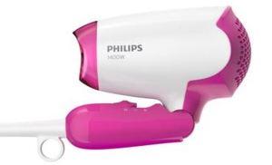 Philips sušilo za kosu BHD003/00