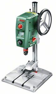Bosch PBD 40 stubna bušilica