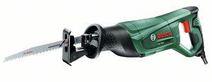 Bosch PSA 700 E univerzalna testera