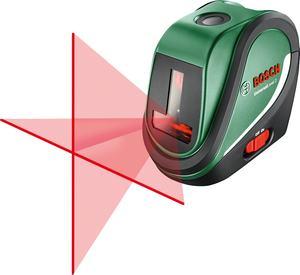BOSCH laserski nivelir UniversalLevel 2 Basic