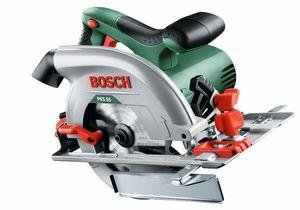 Bosch PKS 55 ručna kružna testera