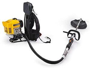 Stiga SBC 653 KF benzinski leđni trimer
