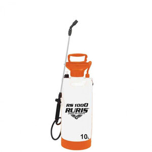 Ruris RS 1000 ručna prskalica