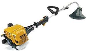 Stiga SGT 226 J benzinski trimer