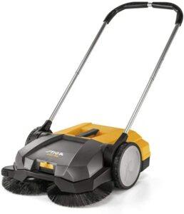 Stiga SWP 355 uređaj za čišćenje