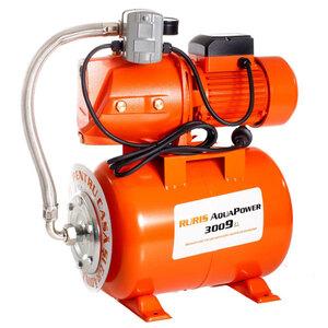 Ruris Aquapower 3009 hidropak pumpa