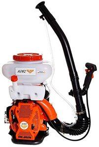 Ruris A102 motorna prskalica