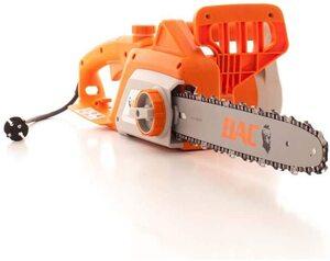 Ruris DAC 316E električna testera