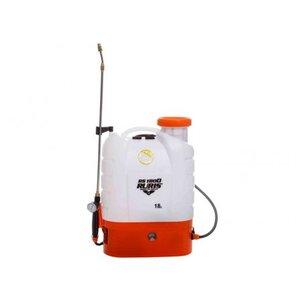 Ruris RS 1800 akumulatorska prskalica
