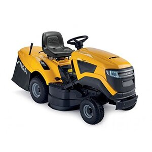 Stiga Estate 5092 H traktorska kosilica