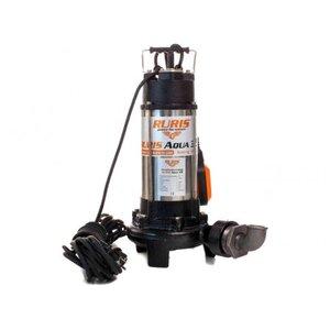Ruris Aqua 35 potapajuća vodena pumpa