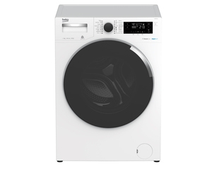 Beko mašina za pranje veša WTE 9744 N