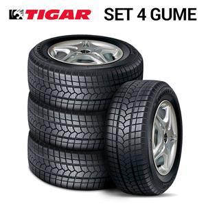 Tigar set 4 gume 165/70R14 81T WINTER 1