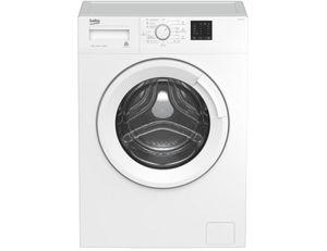 Beko mašina za pranje veša WUE 7511 XWW