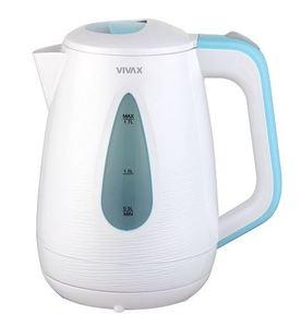 VIVAX HOME kuhalo za vodu WH-171WT