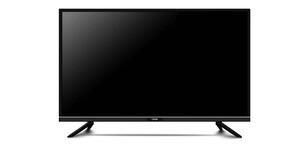 Fox LED TV 32DLE462, HD