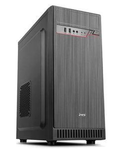 Desktop Racunar MSGW OFFICE i127 G4900/4GB/SSD240/DVD/500W/T/Windows 10 Home