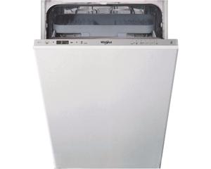 Whirlpool mašina za sudove WSIC 3M27 C