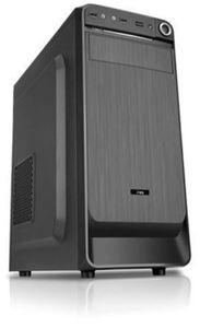 Desktop Racunar MSG BASIC a122 3000G/4GB/SSD240/DVD/500W