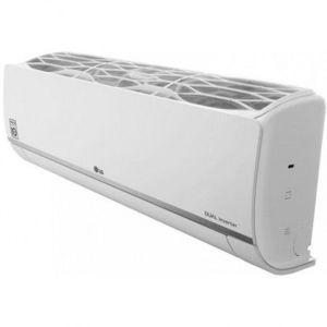 LG klima uređaj PC24SQ Standard (Plus)