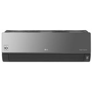 LG klima uređaj AC09SQ ARTCOOL