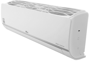 LG klima uređaj PC12SQ Standard (Plus)