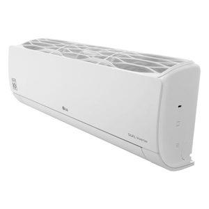 LG klima uređaj S09EQ Standard (S)