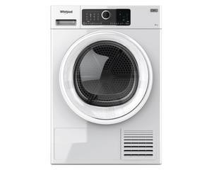 Whirlpool mašina za sušenje veša ST U 82 EU