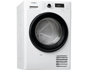 Whirlpool mašina za sušenje veša FT M11 82B EE
