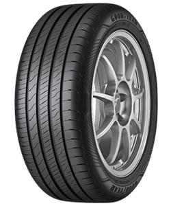 Goodyear 205/55R16 91V EfficientGrip Performance 2