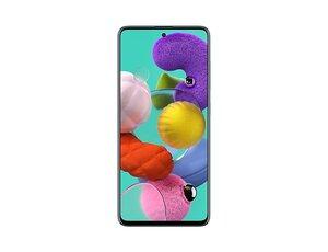 Samsung Galaxy A51 DS Blue, mobilni telefon