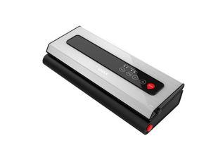 VIVAX HOME uređaj za vakumiranje VS-1103