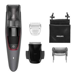 Philips vakuumski trimer za bradu BT7510/15
